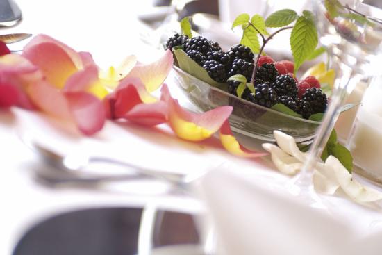 Feiern, Hochzeiten & Veranstaltungen in Altenmarkt-Zauchensee, Gasthof Markterwirt