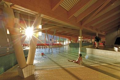 3 Sterne Hotel & Gasthof Markterwirt in Altenmarkt-Zauchensee - Berge