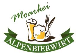 Restaurant & Gasthof Alpenbierwirt - Altenmarkt im Pongau