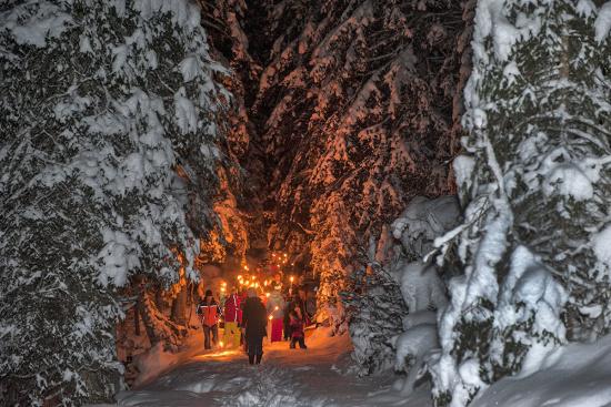 Skifahren, Snowboarden, Langlaufen – Winter in Altenmarkt-Zauchensee im 3 Sterne Hotel & Gasthof Markterwirt, Salzburger Land