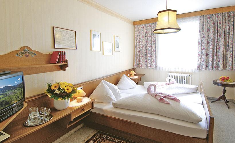 Zimmer in Altenmarkt-Zauchensee, Salzburger Land